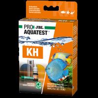 JBL PROAQUATEST KH - тест на Карбонатну жорсткість води 2411000