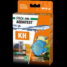 JBL PROAQUATEST KH - тест на Карбонатную жесткость воды
