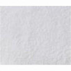 Песок белый 0.4-0.6 мм 5 кг Resun XF 20401A грунт для аквариума