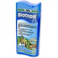 JBL Biotopol 250 мл для подготовки водопроводной воды 23002