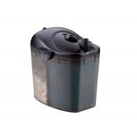 Resun Micra CY-20 внешний фильтр для аквариума до 60 литров