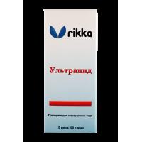 Rikka Ультрацид 30 мл широкого спектра