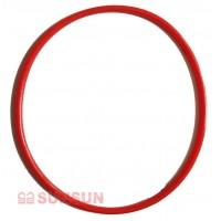SunSun уплотнительное кольцо к внешнему фильтру HW 603 А/В