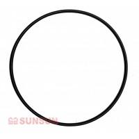 SunSun уплотнительное кольцо к внешнему фильтру HW-5000