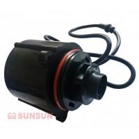 SunSun сменная помпа к фильтру HW - 5000