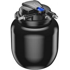 Фильтр SunSun CPA-50000 UV 55W для пруда 50-100 м3 для УЗВ