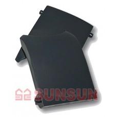SunSun защелки для фильтра HW-304 - LC2