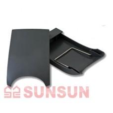 SunSun защелки для фильтра HW-702 - LC1