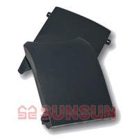 SunSun защелки для фильтра HW-702 - LC2
