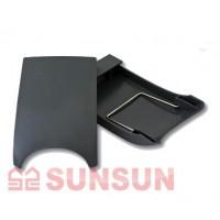 SunSun защелки для фильтра HW-703 - LC1