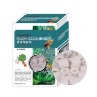 Керамические кольца SunSun 450 г биологическая фильтрация