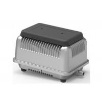 Компрессор 500 л/м SunSun HJB-550 420W 220V аэратор для пруда УЗВ септика