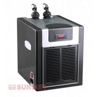 Холодильник для аквариума SunSun HYH-025D-D
