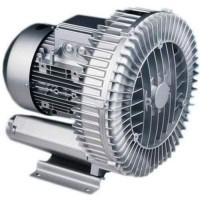 Компрессор SunSun PG-3000 4800 л/м 380V аэратор для пруда УЗВ