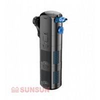 Внутренний фильтр для аквариума SunSun CF 900