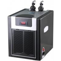 Охладитель SunSun HYH-05D-D для аквариума до 580 л