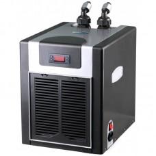 Охладитель SunSun HYH-025D-D для аквариума до 420 л