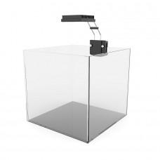 LED светильник Ptero Ray Nano 10 для аквариума 10-15 л 550 Лм 5 Вт