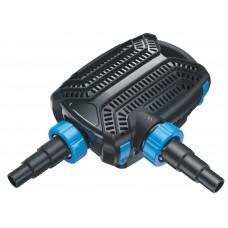 Насос CTF-10000 ECO 10000 л/ч H-6м 80W SunSun помпа для воды пруда УЗВ