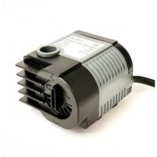 Насос SunSun HJ-611 6W 450 л/ч помпа для воды и аквариума