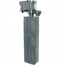 Внутренний фильтр SunSun HJ-1122 1400 л/ч для аквариума до 300 л