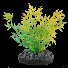 Искусственное растение SunSun FZ 96 для аквариума