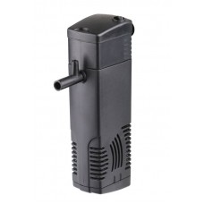 Внутренний фильтр SunSun JP-012F 300 л/ч для аквариума до 50 л