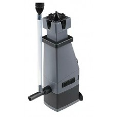 Внутренний фильтр-скиммер SunSun JY-02 300 л/ч для аквариума