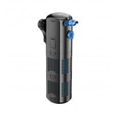 SunSun CF 900 внутренний фильтр 900 л/ч для аквариума до 200 л