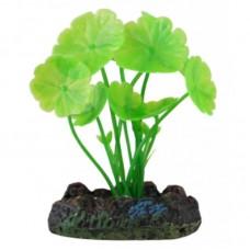 Искусственное растение SunSun FZ 89 для аквариума