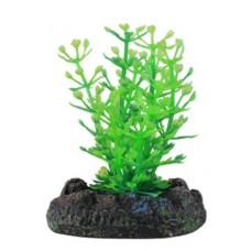 Искусственное растение SunSun FZ 91 для аквариума