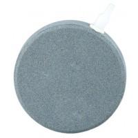 Распылитель воздуха SunSun таблетка 100 мм для компрессора
