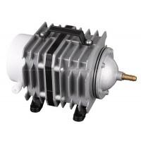 Компрессор SunSun ACO-006 85 л/м 220V аэратор для пруда УЗВ септика