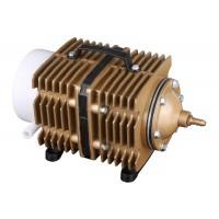 Компрессор SunSun ACO-012 150 л/м 185W 220V аэратор для пруда УЗВ септика