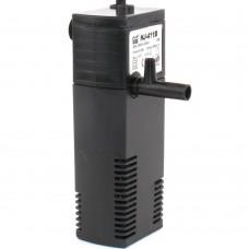 Внутренний фильтр SunSun HJ-411B 300 л/ч для аквариума до 40 л