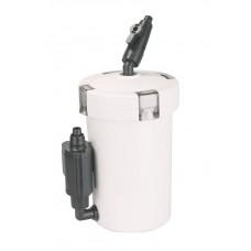 Внешний фильтр SunSun HW-602B для аквариума до 60 л