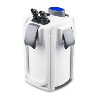 Внешний фильтр SunSun HW-704A для аквариума до 700 л