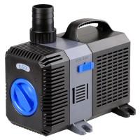 Насос CTP-2800 ECO 3000 л/ч H-2м 10W SunSun помпа для воды пруда УЗВ