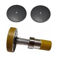 Ремкомплект для SunSun ACO-006 поршень + 2 шт мембраны
