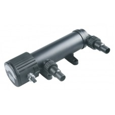 УФ стерилизатор SunSun CUV-209А 9W для аквариума до 500 л