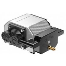 Компрессор SunSun DY-30 30 л/м 220V аератор для пруда УЗВ септика