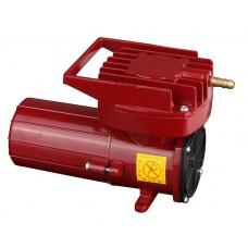 Компрессор SunSun HZ-035 A 50 л/м 12V аератор для пруда УЗВ септика