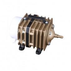 Компрессор SunSun ACO-003 50 л/м 220V аератор для пруда УЗВ септика