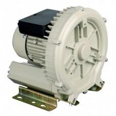 Компрессор SunSun HG-120C 350 л/м 220/380V аератор для пруда УЗВ септика