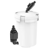 Внешний фильтр SunSun HW-604B для аквариума до 150 л