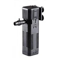 Внутренний фильтр SunSun HJ-752 600 л/ч для аквариума до 120 л