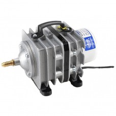 Компрессор SunSun ACO-004 60 л/м 220V аератор для пруда УЗВ септика