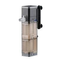 Внутренний фильтр Grech CHJ-1502 1500 л/ч для аквариума до 300 л