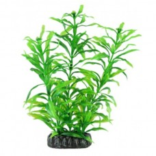 Искусственное растение SunSun FZ 100 для аквариума