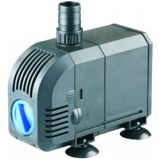 Насос SunSun HJ-2200 35W 2000 л/ч помпа для воды и аквариума
